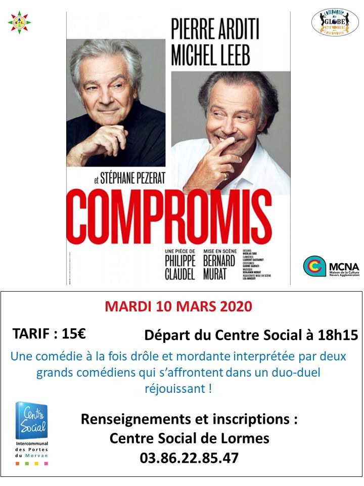 COMPROMIS-10-03-2020