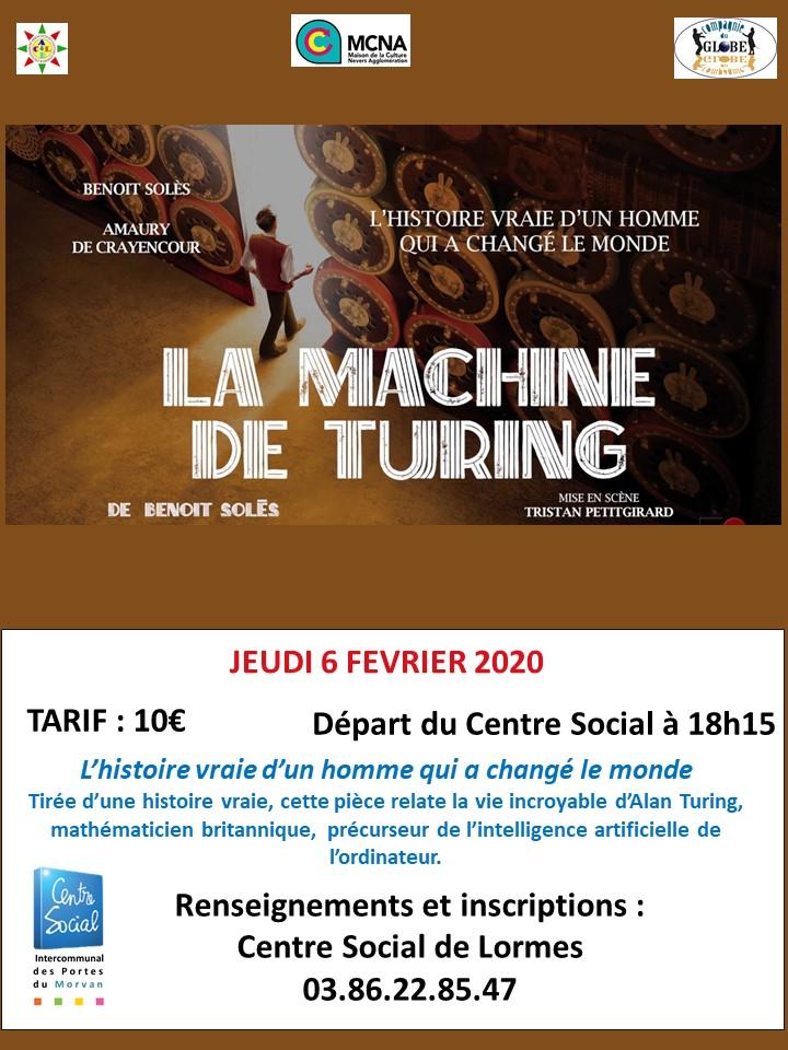 LA-MACHINE-DE-TURING-6-02-2020-V