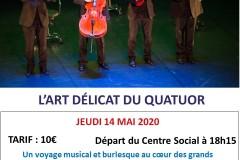ART-QUATUOR-14-05-2020