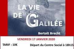 LA-VIE-DE-GALILEE-17-01-2020