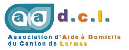 Association d'Aide à Domicile du Canton de Lormes