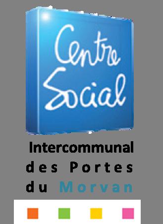 Centre Social de Lormes